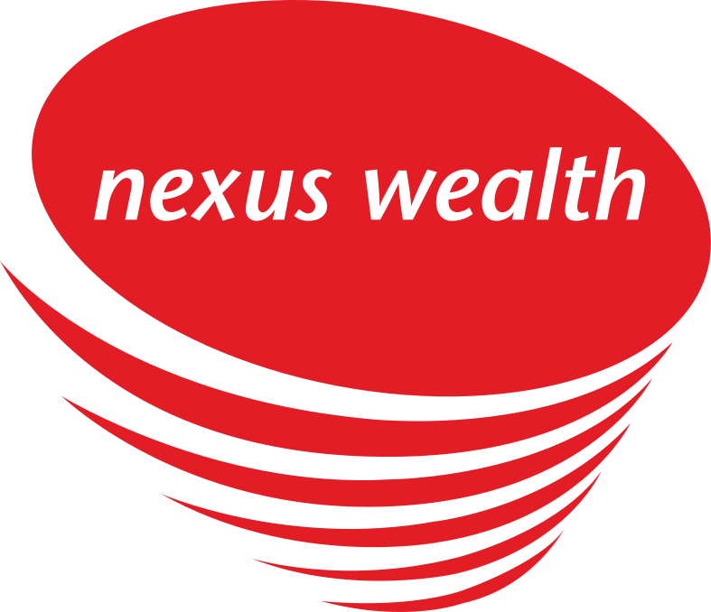 Nexus Wealth Management Pty Ltd